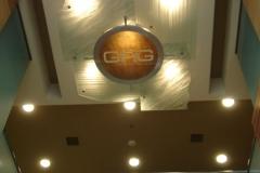 GRG ceiling5 copy 1