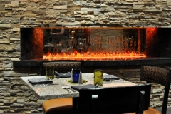 mccall's heartland grill34