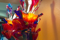 Glass Bouquet 5.55.32 PM