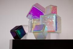 Cubes detail1